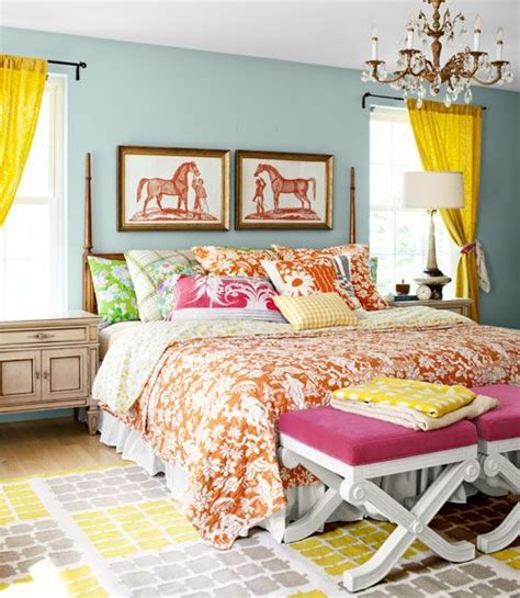 bright coloured bedrooms best 25 equestrian bedroom ideas on pinterest horse