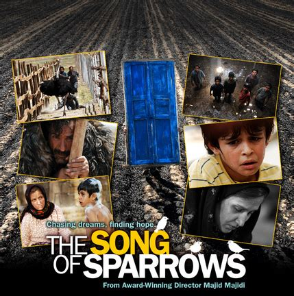film iran the song of sparrows 2008 teks indonesia youtube subscene the song of sparrows avaze gonjeshk ha