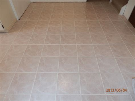 tile flooring kitchener waterloo 28 images flooring contractor tile hardwood and laminate