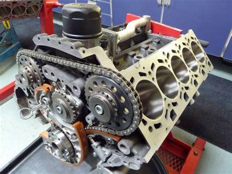 lamborghini gallardo engine rebuild service for sale on