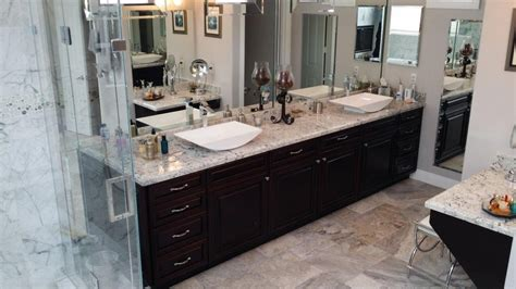 bathroom remodeling orange county orange county bathroom remodeling