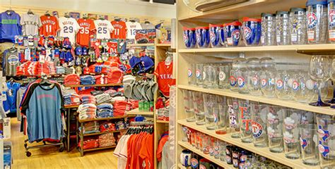 rally house flower mound old navy in flower mound tx 75028 citysearch