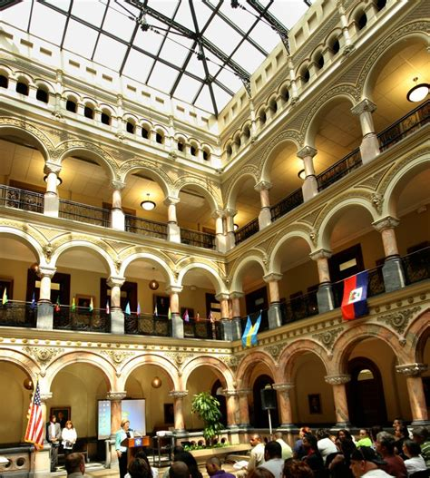 s room rochester ny 16 best images about rochester ny event locations on conference facilities