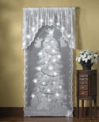 christmas curtains 77 17 best images about collection etc on pinterest chain