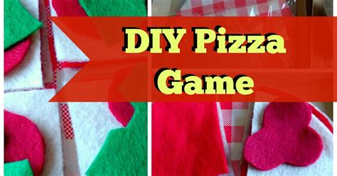 hill house pizza hill house homestead diy pizza game