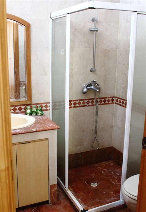 Fairprice Bathrooms by Master Bedroom For Rent In Singapore Nr Simei Mrt