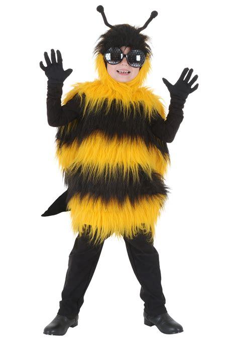 bumble bee costume bumble bee costume