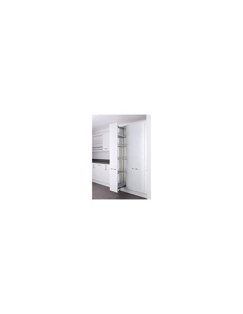 kesseböhmer base cabinet pull out storage 300mm 300mm kessebohmer arena solid kalf300sc kitchen tall pull