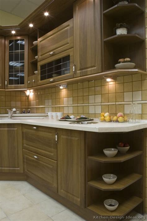 olive wood kitchen cabinets pictures of kitchens traditional medium wood olive