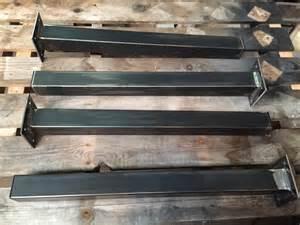 Beautiful Tarif Tube Carre Acier #3: Meubles-et-rangements-pieds-de-table-haute-en-tube-carre-16262520-pieds-en-tube-c9554-96bae_big.jpg