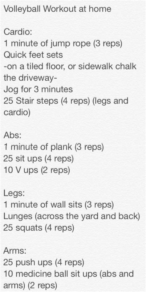 25 best ideas about workouts on ab