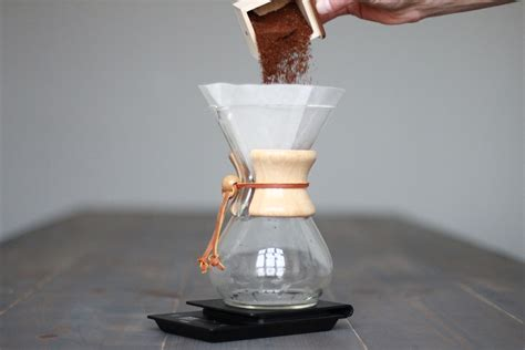 How to make your coffee just like James Bond   Public Radio International