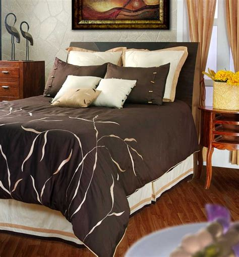 bedding sheets modern designs of bed sheets home design elements