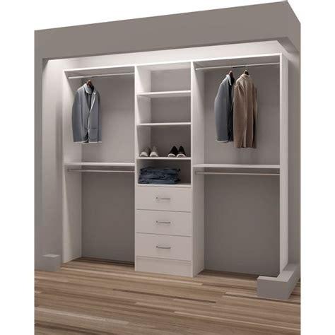 closet storage drawers ikea closet designs astonishing closet drawer organizer ikea