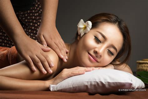 Message Spa thai in bangkok what is traditional thai