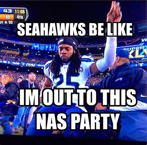 Memes Del Super Bowl - memes del super bowl xlviii image memes at relatably com