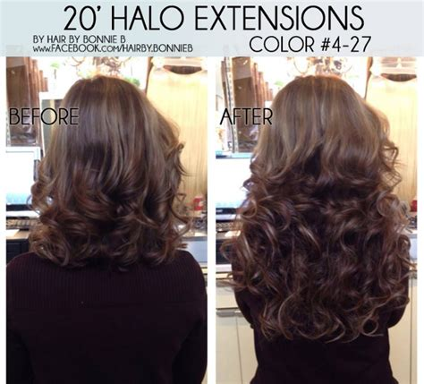reviews of halo hair crown amd halo couture halo couture prices newhairstylesformen2014 com