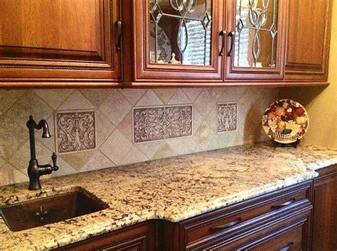 kitchen tile murals backsplash 16 best relief tile murals for your kitchen backsplash images on tile murals