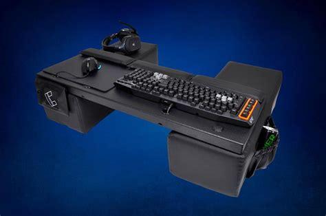 papan kekunci swiftkey kini boleh dikustomasi dengan couchmaster meja untuk penggemar permainan pc di ruang