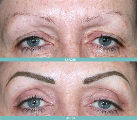 tattoo prices wirral eyebrows tattoo price uk best eyebrow for you 2017