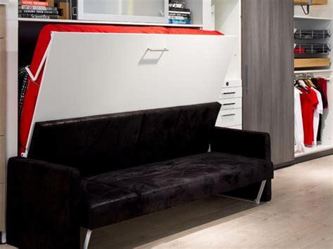 Jugendzimmer Mit Klappbett by Klappbett Jugendzimmer