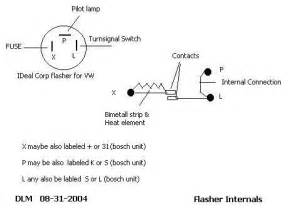 3 prong flasher diagram 3 free engine image for user manual