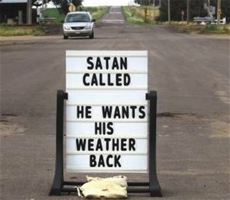 funny hot weather facebook status funny quotes about hot weather quotesgram