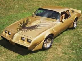 1979 Pontiac Trans Am Pictures Pontiac Car Engines Pontiac Free Engine Image For