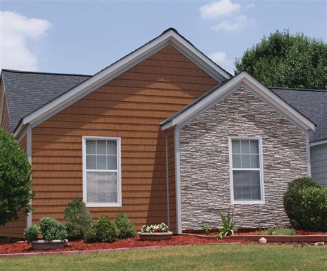 concrete siding for houses modern grey nuance of the concrete blocks and siding