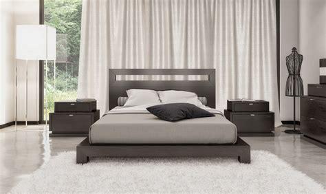 Modern bedroom furniture sets modern bedroom furniture cozy to sleep editeestrela design
