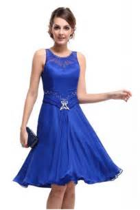 Tips on finding suitable semi formal dresses iris gown