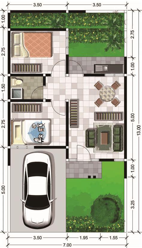 Murah Sleepsuit Next 3 6m Terbaru denah rumah type 45 desain rumah