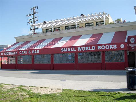 world of awnings world of awnings 28 images about us welcome to the
