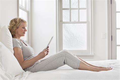 how to turn a girl on in bed how to turn on off and use siri on the ipad