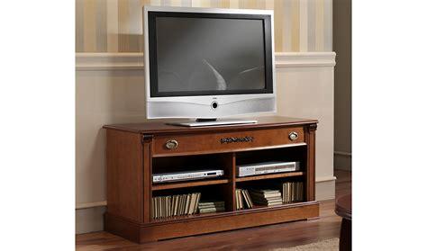 mueble un mueble tv cl 225 sico elodian en portobellostreet es