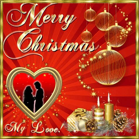 merry christmas  love picture  blingeecom