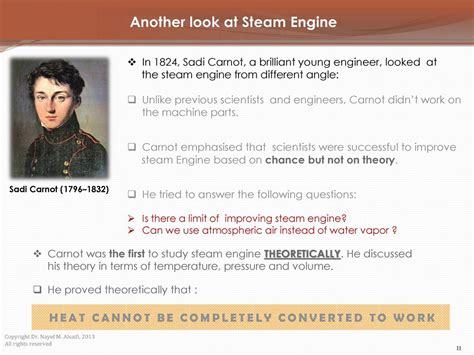 1st engineer unlimited study guide steam motor and gas turbine books lecture 1 simplebooklet