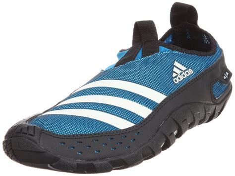 where to buy shoes where to buy water shoes in singapore