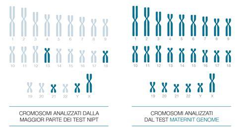genoma test synlab italia test nipt maternit genome