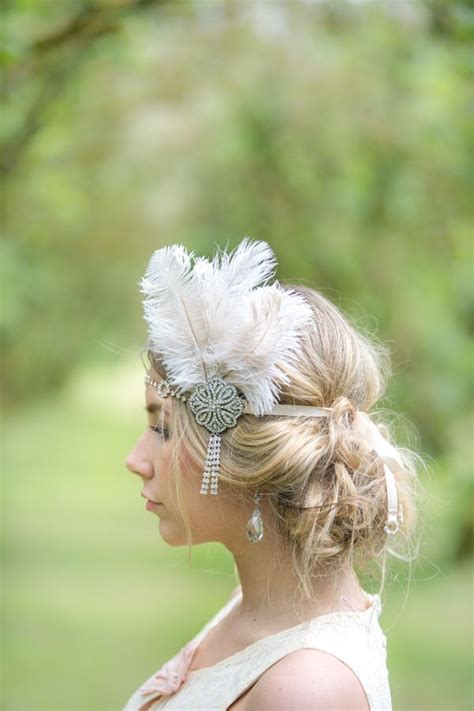 hairstyles from the great gatsby era best 25 great gatsby hair ideas only on pinterest