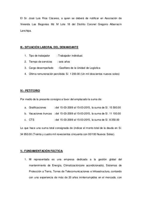 Actas De Consignacion Cencoex   como es el acta de consignacion de documentos de cencoex