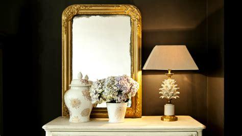 cornici barocche per specchi dalani cornici dorate per quadri stile prezioso