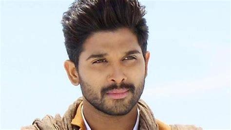 akhil hair style hairstyle for boy in india akkineni akhil photos undercut