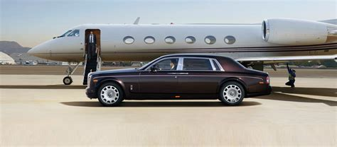 Wedding Car Hire Leicester by Rolls Royce Hire Leicester 1st Rolls Royce Limousines