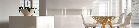 Sichtschutz Toilettenfenster by Strukturglas Fenster Als Sichtschutz F 252 R Mehr Privatsph 228 Re