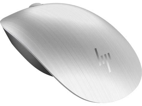 Mouse Bluetooth Hp hp spectre bluetooth 174 mouse 500 hp 174 official store