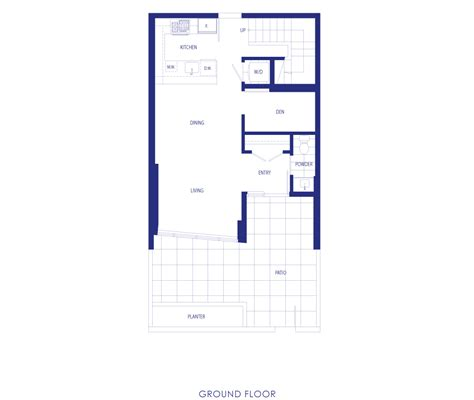 metrotown floor plan metrotown floor plan layout thc main floor imperial by