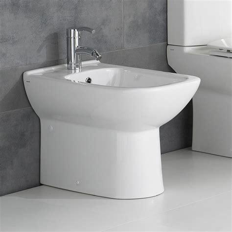 bidet modern kale babel modern bidet ams plumbing