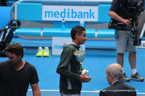 Australian Open Winning Prize Money - kyrgios wimbledon 2014 prize money in australian dollars