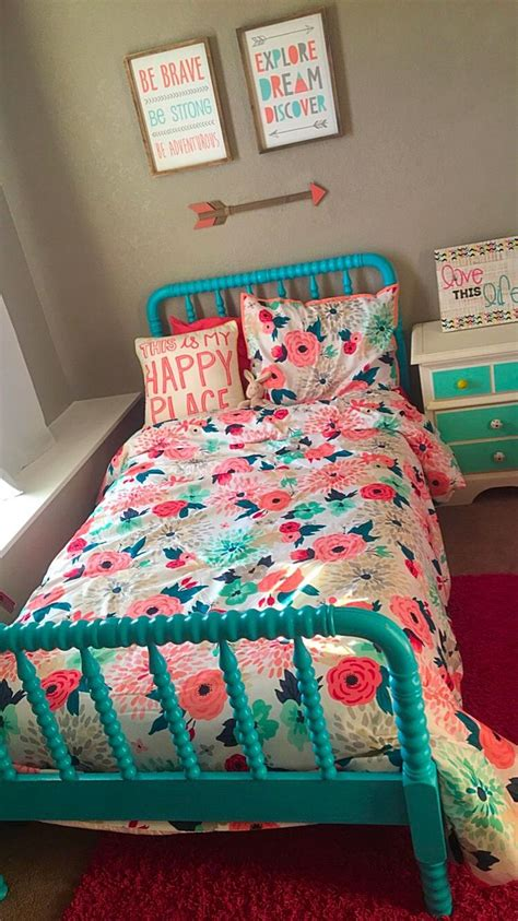 target girl bedding 17 best ideas about target bedding on pinterest target farmhouse girl toddler